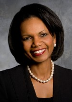 The Specialty Tools & Fasteners Distributors Association (STAFDA) is pleased to announce former U.S. Secretary of State, Condoleezza Rice, will be the keynote speaker at STAFDA's upcoming November 4-6 Orlando Convention & Trade Show.