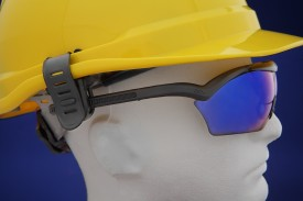 www.Foresightsafetyglasses.com
