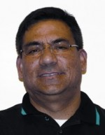 Joe Soto, product manager, Makita