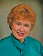 Nancye Combs is president of HR Enterprise, Inc. in Louisville, KY. She is the endorsed Human Resources consultant for five major trade associations including STAFDA.