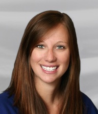 Acme Tools has named Loretta Buse General Manager of E-Commerce at its corporate headquarters in Grand Forks, North Dakota.