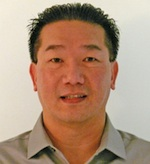 Appleton Grp LLC has appointed Victor Hoang its new Director, Global Project Operations.