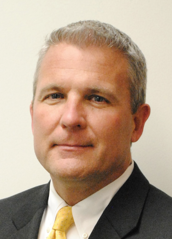 Weiler Abrasives Group, a leading provider of abrasives, power brushes and maintenance products for surface conditioning, announced today that it has appointed Bill Dwyre as Managing Director of the newly formed Americas business.