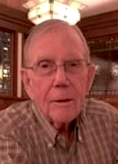 The industry has lost a dear friend and a valued colleague. Bob Brady, who was General Manager of Acme Construction Supply in Portland, Ore., for 23 years, died on Wednesday, August 24, 2016 surrounded by his loving family. He was 92 years old.
