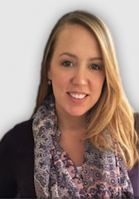 Western Specialty Contractors has promoted Crystal Moyer of Eureka, MO to Senior National Account Program Manager.