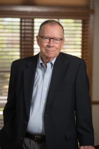 The Industrial Supply Association named Dan Judge, NetPlus Alliance Co-Founder and Chairman, the recipient of the John J. Buckley Lifetime Achievement Award on April 22 at the ISA 2017 Convention in Denver.
