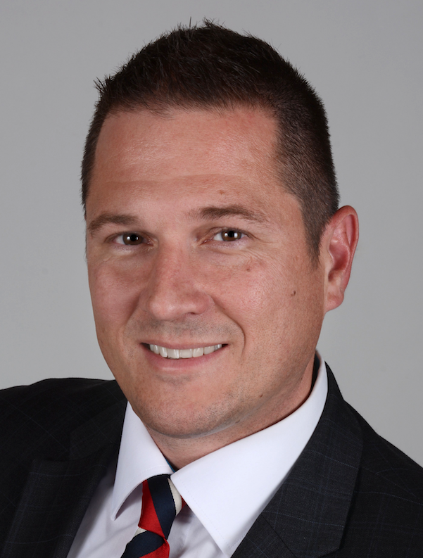 Dynapac North America LLC, a leading manufacturer of rollers for asphalt and soil applications, pavers and planers, has named Jamie Roush Vice President of Aftermarket & Product Support for North America.