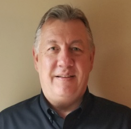 ERB Safety, a leader in development, manufacture and supply of safety products announces the addition of Paul Lorkowski as Regional Sales Manager for the Great Lakes Region.
