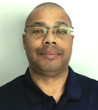 ERB Safety is pleased to announce the addition of Roy Brown as Regional Sales Manager for the North Central U.S. territory.