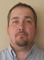 ET&F Fastening Systems, Inc, Solon, Ohio, has appointed Gary Martins its new Regional Sales Manager for the Western United States.