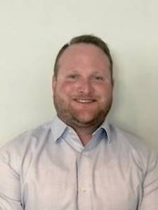 Grabber Construction Products is pleased to announce Joe Schaeper is joining their Product Category Management team as the company's newest Product Category Manager.
