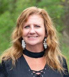 MBW, Inc. is proud to announce and welcome Christy Matuszewki as the Engineer Manager. Christy