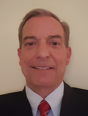 "MAX USA Corp. announces the hiring of Robert (""Bob"") Lampietro, its new Northeast Regional Sales Executive."