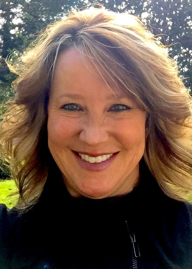 The Metal Roofing Alliance (MRA) today announces the appointment of Renee Ramey as the organization's' new Executive Director.