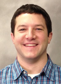 Steven Cihlar has been appointed as a Product Manager for Spee-Dee Packaging Machinery, Inc.