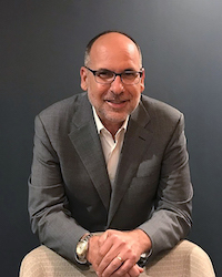 Rockler Companies, Inc., a leading multi-channel retailer, manufacturer and distributor of woodworking and do-it-yourself equipment and supplies, has named Steven Singer as CEO.