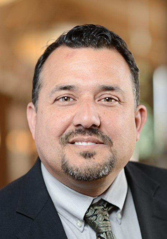 Viega LLC recently promoted Jaime Gomez to regional sales manager for its central region.