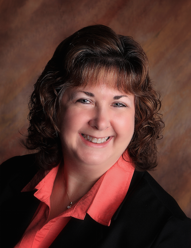 Wanco, Inc., Arvada, Colorado, has hired Pam Meyer as National Sales Manager for Power & Light.