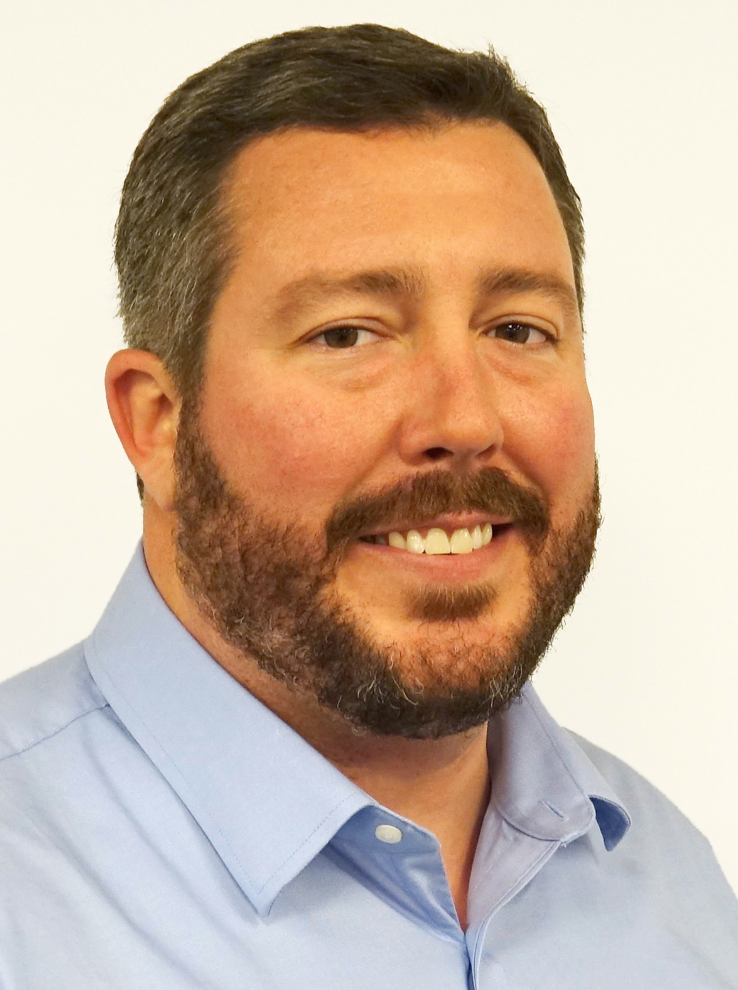 Weiler Abrasives Group, a leading provider of abrasives, power brushes, and maintenance products for surface conditioning, has announced the appointment of Chad McDonald as the new vice president of sales, U.S. and Canada.