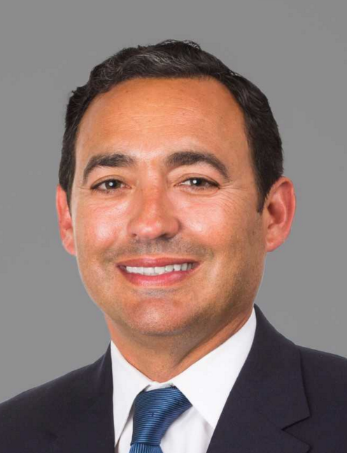 Atlas Copco Construction Equipment North America is pleased to announce that Michael Vasquez, vice president at Atlas Copco distributor MECO MIAMI Inc., has been appointed southeast regional director to the Associated Equipment Distributors (AED) Board of Directors.