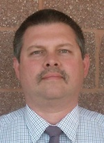Channellock Inc., has named Michael Smith as its vice president of manufacturing & engineering, effective March 30, 2015.