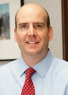 Andrew Brought is an attorney in the Kansas City, MO office of Spencer Fane LLP.