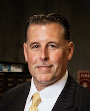 Harrington Hoists, Inc. is pleased to announce the promotion of Carlo Lonardi to President of Harrington Hoists, Inc. and President and CEO of Kito Americas, Inc.