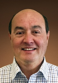 Lackmond Products, Inc., a leading supplier of diamond tools, carbide tools and equipment, has named Mike Clemente as Vice President of Sales, overseeing the company's sales strategies and business development in North America.