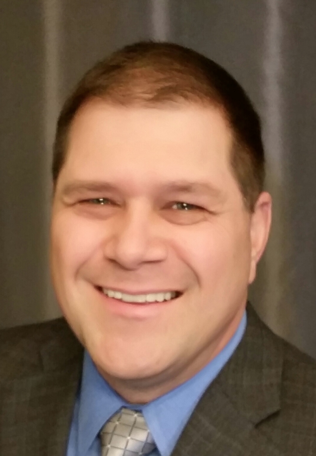 MAX USA Corp. announces the hiring of Danny Mack Hale, its new North Midwest Regional Sales Executive.