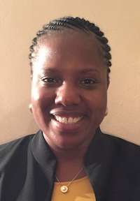 MAX USA Corp. would like to announce the hiring of Denene Williams as its National Marketing Coordinator.