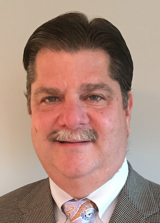 MAX USA Corp. announces the hiring of Gary Tharp, its new Southwest Regional Sales Executive.