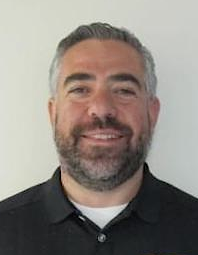 Plasticade is pleased to announce that it has hired Vlad Kotel as the Regional Sales Manager of the Midwest Region of its Traffic Safety Division.