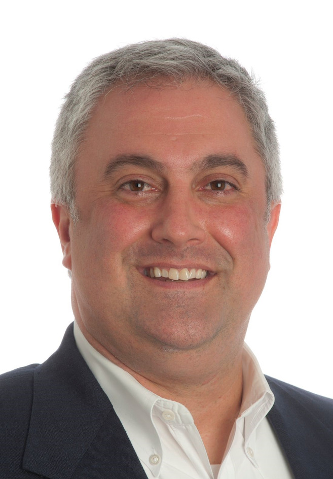 Radians, Inc., a leading manufacturer of high performance safety gear for the industrial, construction, and retail markets, recently added Chris Massa to its executive team to oversee Radians' expanding retail channel that provides personal protective equipment to hardware and sporting goods stores and e-commerce sites.