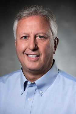 Rudy Simondi, formerly of Acme Tools and Rockler Cos., Inc., has just been named President at Next Wave Automation.