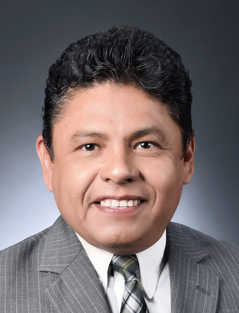Citing growth in sales and the potential for expanding into foreign markets, TigerStop has opened a new office in Mexico City and has hired Gregorio Aspeitia as the National Sales Manager for Mexico.