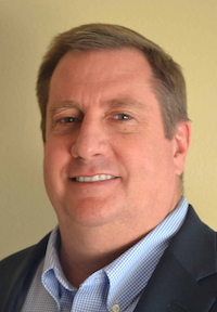Viega LLC has hired Craig Cullen as its director of sales operations.