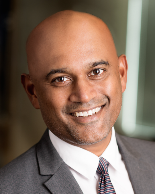 Viega LLC has announced Santanu (Sean) Debnath as its new vice president of sales and marketing