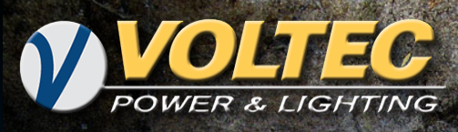US Wire & Cable acquires Voltec - Contractor Supply Magazine