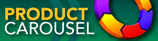 Contractor Supply Product Carousel