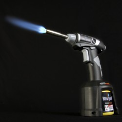 BernzOmatic QUICKFIRE Torch