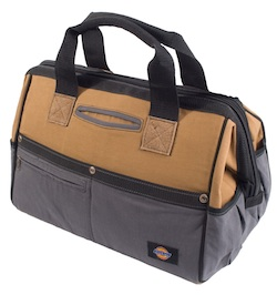 9d4b96979 Tool Bags: Dickies Tool Bags and Accessories - Contractor Supply ...