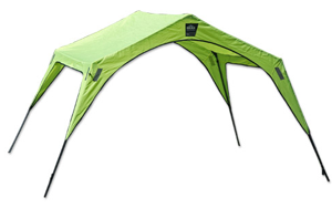 The Ergodyne 6020 Lightweight Tent is part of a new line of portable work shelters and  sc 1 st  Contractor Supply Magazine & Ergodyne SHAX Portable Work Shelters - Contractor Supply Magazine