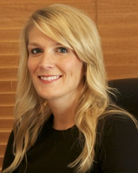 Beth Odegaard joins Ironclad Marketing as Account Manager