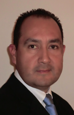 CGW-Camel Grinding Wheels has hired Roberto Lizano as product manager and West Coast sales support.
