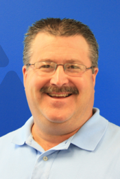 DELTA Power Equipment Corporation has named Craig Walls as its National Sales Manager.