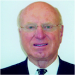 "IDEAL is deeply saddened to announce the passing of its former Vice President of Sales, Robert ""Bob"" Bukowsky at age 71."