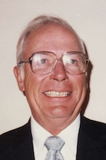 One of STAFDA's founding fathers and its first president, Jack Jahntz, recently passed away peacefully at age 86.