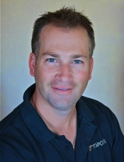 Topcon Positioning Systems (TPS) has named Mark Jones as construction sales manager for the Northeast region.