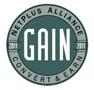 NetPlus Alliance GAIN Program
