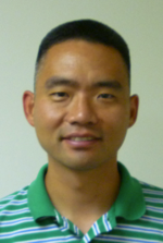 Newborn Brothers announces that Albert Lee has been promoted to president effective July 1, 2012.